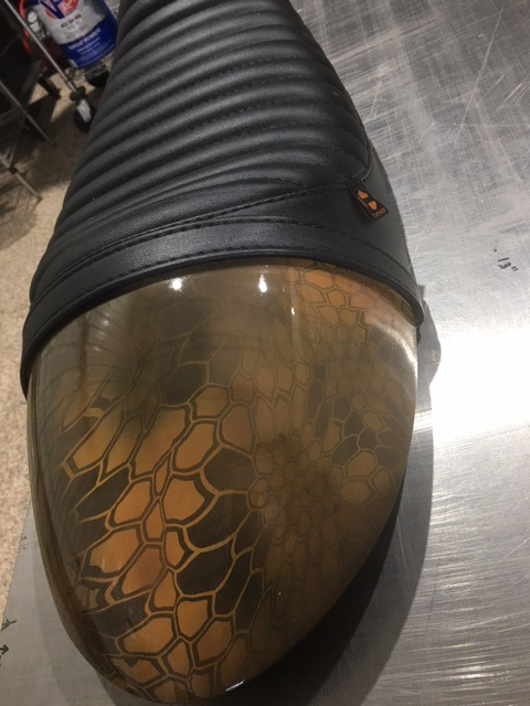 North Texas Hydrographics Dfw Hydrodipping